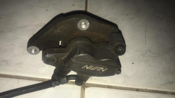 Honda Cb500x, Cb500f, R