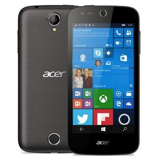 Celular Acer Liquid Jade Primo S58
