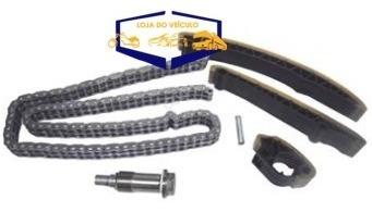 Kit Corrente Distribuicao Sprinter 311 313 413 Cdi Acelo 715