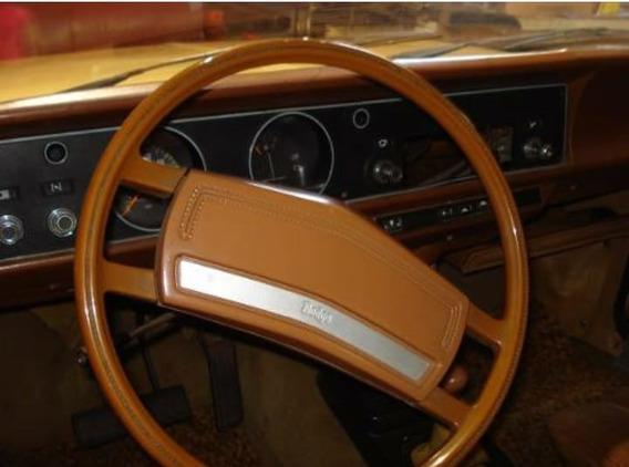 Dodge Dodge Polara