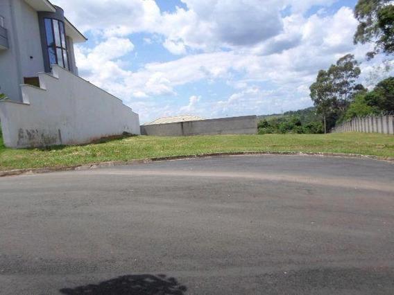 Terreno Residencial À Venda, Aparecidinha, Sorocaba - . - Te0833