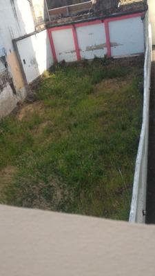 Terreno Em Cachambi, Rio De Janeiro/rj De 310m² À Venda Por R$ 449.000,00 - Te59794