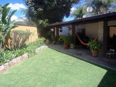 Casa En Venta Las Marias Rah5 Mls14-1378