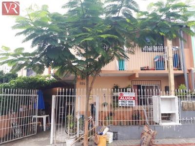 Casa Anual, Rua 262 Meia Praia - Imb446 - Imb446