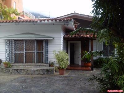 Casas En Venta Roc Mr Mls #17-2334