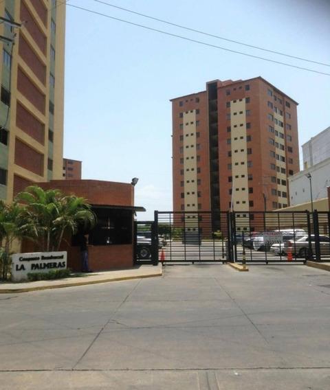 Alquiler De Apartamento Lecheria Las Palmeras