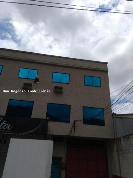 Apartamento Para Locação Em Guapimirim, Parada Modelo, 2 Dormitórios, 1 Banheiro - 194