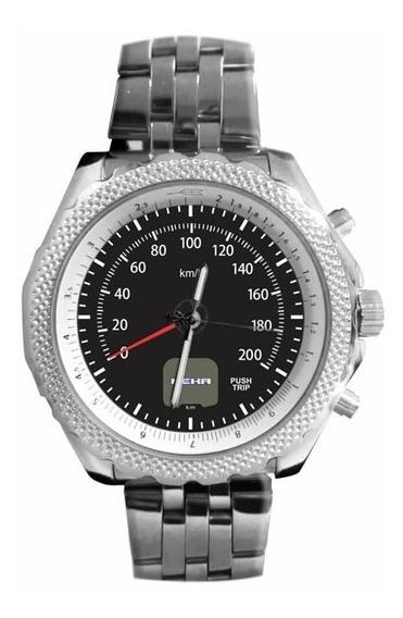 Relógio Velocímetro Mitsubishi L200 Triton 5276