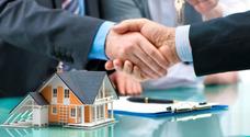 Palestra Com Foco Em Consultoria Imobiliaria