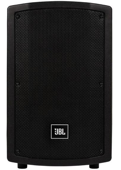 Caixa Ativa Jbl Js15 Bt Usb Bluetooth Js15bt Nova Js151 A