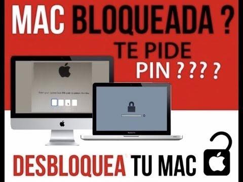 Macbook Efi Icloud Unlock