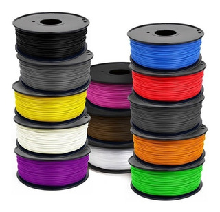Filamento, Pla, Impresora 3d, Plástico, Impresión 3d, Oferta