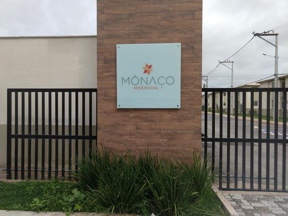 Aluguel Fixo De Casa Em Condomínio Fechado Em Cabo Frio.