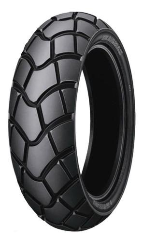 Dunlop D603 120/80-18 Linea Motos. Envios A Todo El Pais