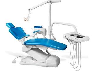 Sillon Odontólogo