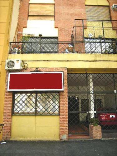 Ph Serrano Al 800 - Villa Crespo
