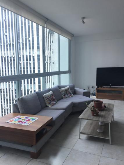 Vendo Apartamento En El Ph The Seawaves 110 M²