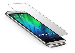 Vidrio Templado Para Samsung Galaxy A9 Pro (2016)