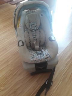 Asiento Para Bebé Y Otros Artículos