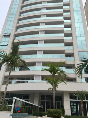 Excelente Apartamento 3 Dormitórios, Primeira Locação Guanabara Campinas-sp - Ap00656 - 33300732
