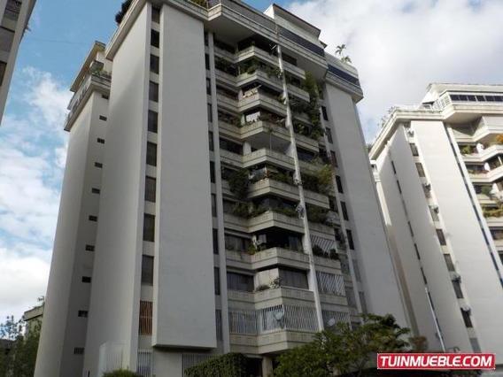 Apartamentos En Venta Mls #20-4009