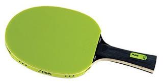 Raqueta De Tenis De Mesa Stiga Pure Color Advance