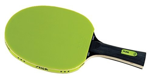 Raqueta De Tenis De Mesa Stiga Pure Color Advance