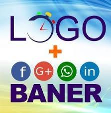 Designe Gráfico, Criação De Logotipos, Websites Entre Outros