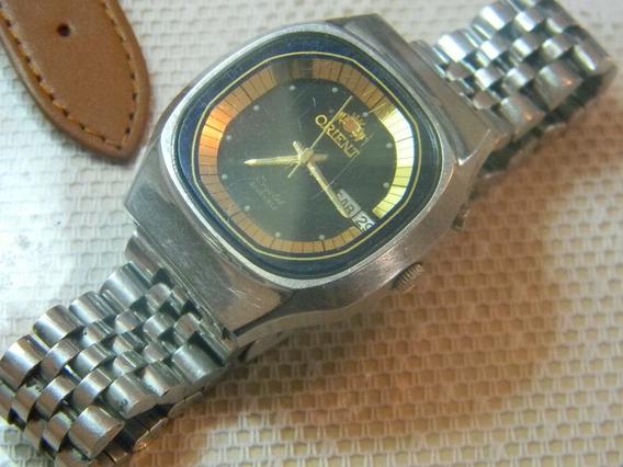 Reloj Orient Omm Fn4