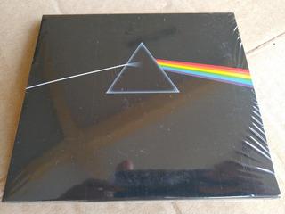 Cd Duplo Pink Floyd