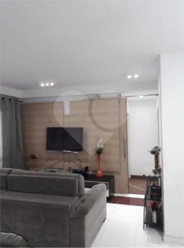 Apartamento - 02 Dormitórios - 01 Suíte -condomínio Club De Alto Padrão Em Localização Privilegiada - 373-im442656