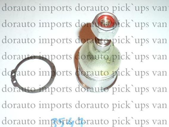 Pivo Civic 87/00/acord 85/89/crv 95/.../crx 87/91 Inferior