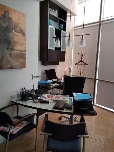 Oficina En Torre Lomas Altas