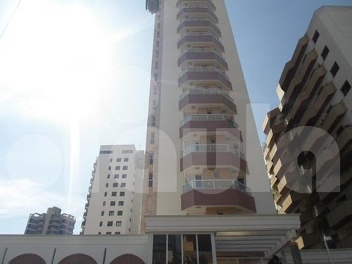 Imagem 1 de 2 de Venda Apartamento Santo Andre Vila Bastos Ref: 4486 - 1033-4486