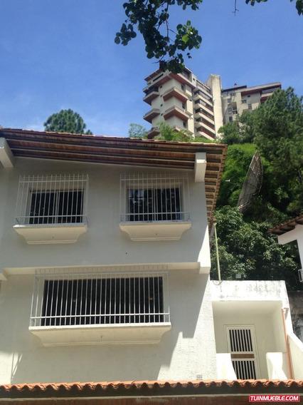 Quinta En Lomas De Prados Del Este (#348530)
