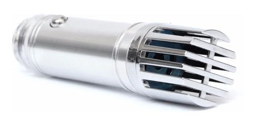 Ionizador Purificador Aire Auto Envio Gratis Estuche X 2u