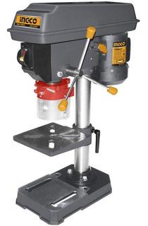Furadeira De Bancada 13mm 1/2 Pol 220v Ingco-dp13350559
