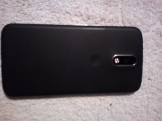 Motorola Moto G4 Liberado