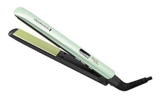 Alisadorde Cabello Remington® Modelo (s9960) Nueva En Caja