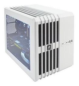 Pc Gamer I7-4790k,gtx 980ti 6gb,wc,16gb Ram,2tb Hdd,250gbssd