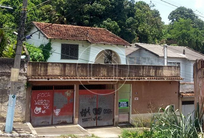 Casa - Ref: 511628