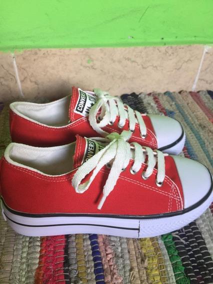 Zapatillas All