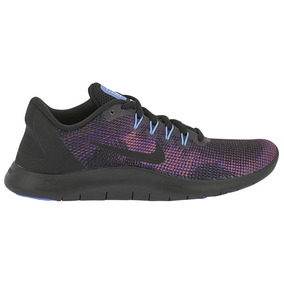 Tenis Nike Flex Rn 2018 Feminino Aa7408-003