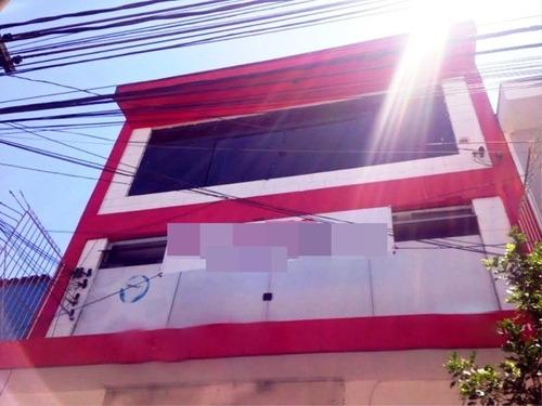 Salas/conjuntos - Vila Carrao - Ref: 5240 - L-5240