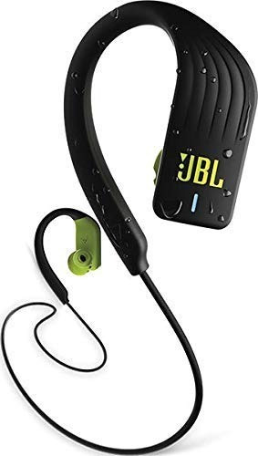 Fone Bluetooth Jbl Jump Headphone Jbl Endurance Jump