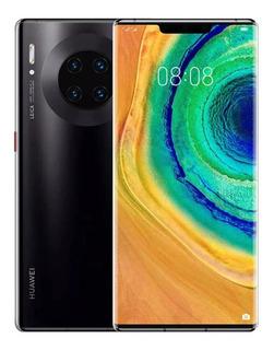 Huawei Mate 30 Pro 6.53 8gb Ram +256gb 5 G Novo