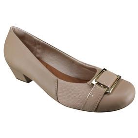 e356ad856 Sand Lia Usaflex Care Joanetes Medusa - Sapatos para Feminino no ...