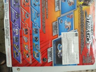 Batle Strikers Metal Xs Turbo Tops Rexer