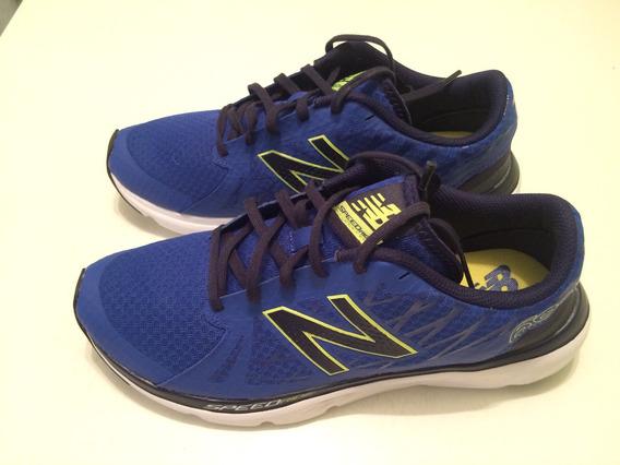 Zapatillas Running New Balance 690 V4 (nuevas)