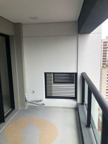 Imagem 1 de 30 de Apartamento - Ref: 10081